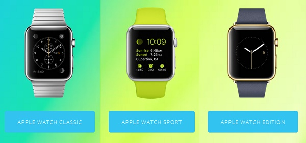 sorteo apple iwatch