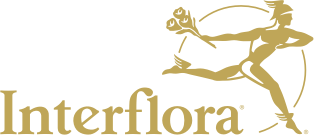 logo interflora